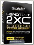 Hemotest 2XC