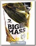 Big Mass