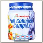 Full Collagen Complex