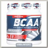 BCAA PRO powder