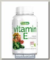 Витамины Vitamin E