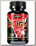 iBurn (жиросжигатель)