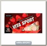 Vita Sport с янтарной кислотой