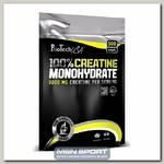 Creatine Monohydrate (пакет)