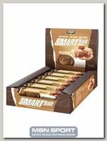 Smart Bar 35 г