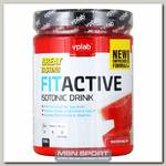 FitActive Isotonic Drink