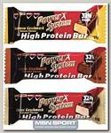 Батончики High Protein Bar 35 г