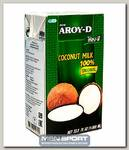 Coconut Milk 100%