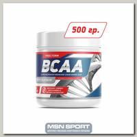 BCAA PRO powder без вкуса