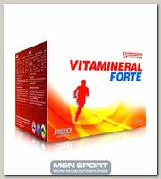 Vitamineral Forte