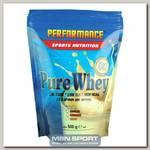 Pure Whey Pro